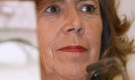 Otra serpiente de verano: la elección de Curri Valenzuela como la presentadora más sexy y con más morbo