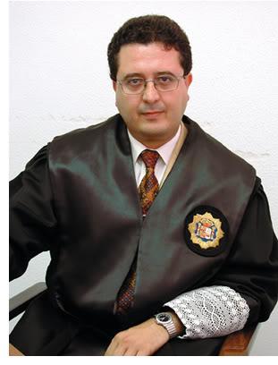 juez serrano