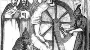 Los males de la sociedad, el relativismo y la religión