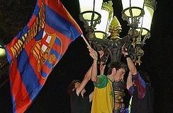 Ante el movido Barça-Madrid de la Copa del Rey
