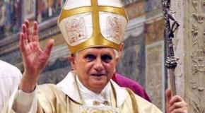 La visita del Papa provoca división de opiniones