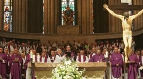 Viraje en el episcopado vasco en relación a ETA