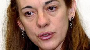 Pilar Manjón, víctima por partida doble del 11-M