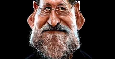 Rajoy, largas cambiadas y tancredismo
