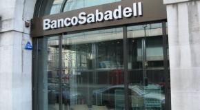 Los fondos de inversión del Banco Sabadell