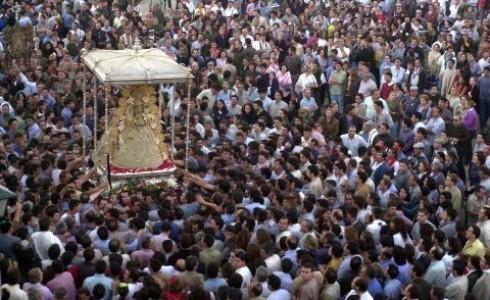 Antecedentes de los despotricadores de lo andaluz