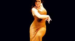 Algo de baile (María Pagés) y de ópera (Rigoletto)