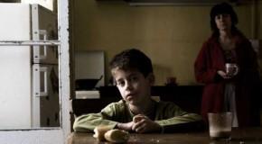 Pobreza real en un 36% de los niños españoles