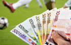 España vs Albania y la sorpresa generada a las casas de apuestas